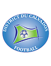 DISTRICT DU CALVADOS DE FOOTBALL